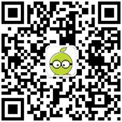 Weixin qrcode